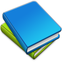 emblem_library